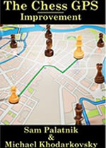 The Chess GPS: Improvement