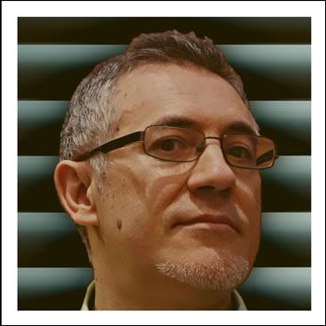 GM Jesús de la Villa - autor de los 100 finales que hay que saber